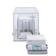 Comparator AX1005