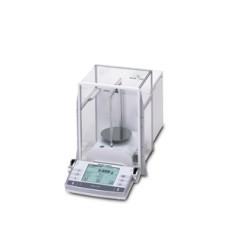 Comparator AX1004