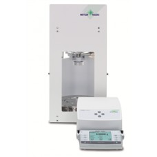 Mass comparator AX10005