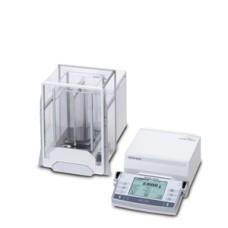 Comparator AX2005
