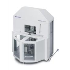 Comparator AX12004