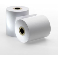 Accessories, Paper roll adhesive