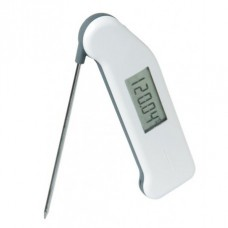 ETI Reference PT100 Thermapen 0.01 °C White 222-213
