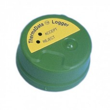 ETI ThermaData logger Green 293-305