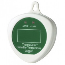 ETI ThermaData Logger HTB Blind Humidity 295-061