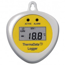 ETI ThermaData Logger TD LCD Internal Temperature Sensor 296-001