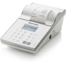 Accessories, Lab equip acc data writer P-58RUE