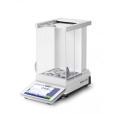 Comparator XPE505C