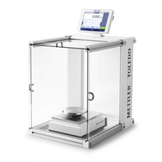Comparator XPR10003SC