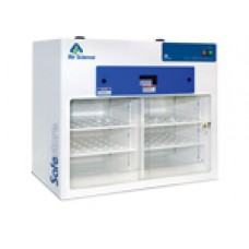 Safestore Vented Chemical Storage Cabinets :Safestore 34S