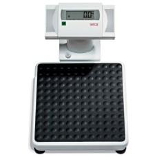 Flat scales seca 861