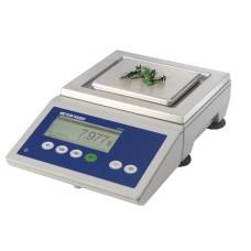 Bench Scales Platform  ICS425d-3SM/f