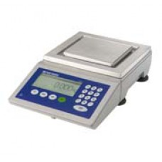 Bench Scales Platform  ICS435k-15LA/f