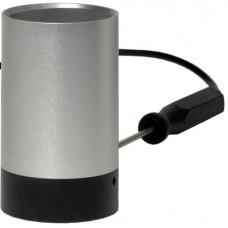 ETI Black Body Infrared Comparator 814-132