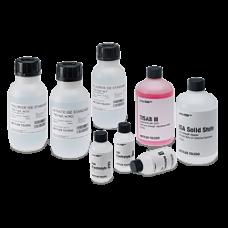Calcium Ionic Strength Adjuster    475 ml