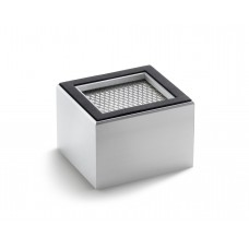 Absolute Hepa Filter AF4060