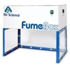 Fume Box -AP60-V