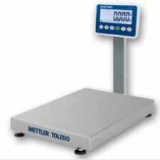 Bench Scales Platform BBA231-3A15A