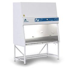 Purair BIO Biosafety Cabinets PB-60-EN-M-230V