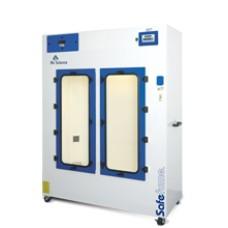 Safefume Automatic Cyanoacrylate Fuming Chambers-CA60ST