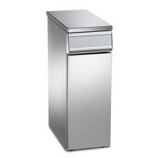 External Storage Unit for CUB CP3050