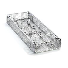 Instrument Basket CSK1/3