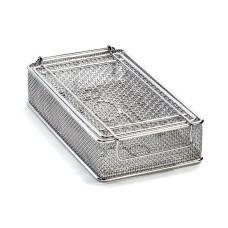 Instrument Basket CSK1/6