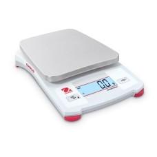 Portable Balances COMPASS CX621