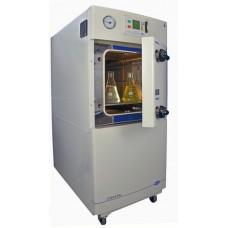 Crystal  300 E (Boiler)