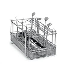 Vertical instrument stand D-SV