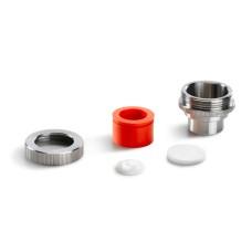 Ceramic filter unit DF20