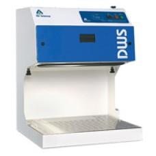 Downflow Range DWS 24