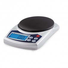 Portable Balances Emerald Series JE120