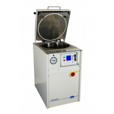 Ensign125DS Autoclaves