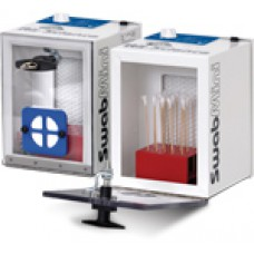 Safeswab Swab Drying Cabinets-FDC-001M