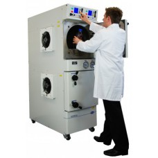 Gemini316DS Autoclaves