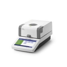 Moisture Analyzers HC103 230V