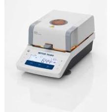 Moisture Analyzers HE73 230V