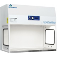 Purair LF Series, Horizontal Laminar Flow Cabinets HLF-48