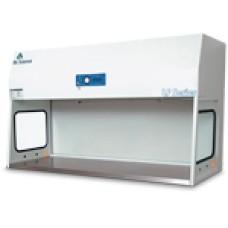 Purair LF Series, Horizontal Laminar Flow Cabinets HLF-72