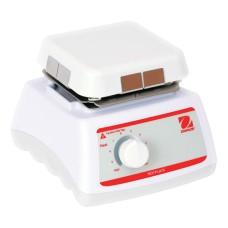 Guardian Basic Mini Hotplate & Stirrers HSMNHP4CAL