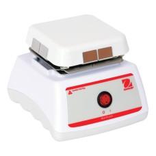 Guardian Basic Mini Hotplate & Stirrers HSMNHP4CFT