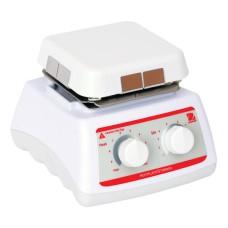 Guardian Basic Mini Hotplate & Stirrers HSMNHS4CAL