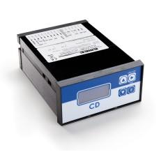 DIGITAL CONDUCTIVITY INDICATOR IC6000