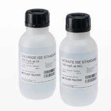 Copper ISE standad solution, 1000 mg/L    500mL
