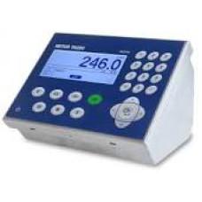 IND246 Weighing Terminal
