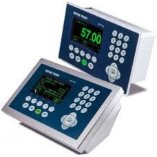 IND570 Panel, Analog scale  Weighing terminal