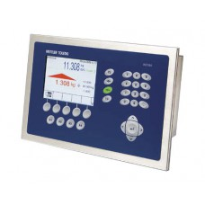 IND780-DESK-CO Advanced Weighing Terminal