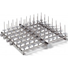 Low and Mid Level Jet Rack  L680
