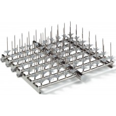 Low and Mid Level Jet Rack  L685